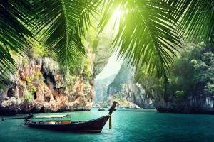 Krabi Thailand SELECDIA TRAVEL Spezialisten für Reisen nach Thailand