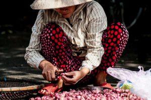 Kambodschas Südküste Rundreise